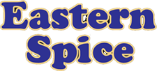 Eastern Spice – Indian Takeaway Ipswich