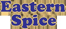 Eastern Spice – Indian Takeaway Ipswich